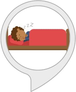 Meditation Sleeping Success