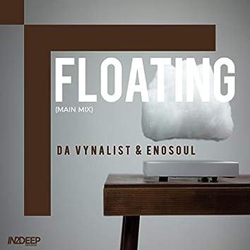 Floating (Main Mix)
