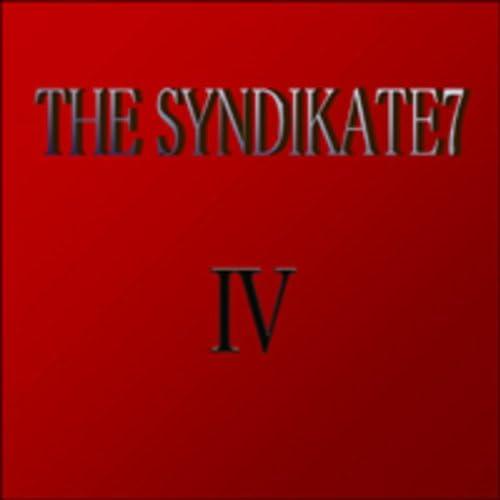 THE SYNDIKATE7