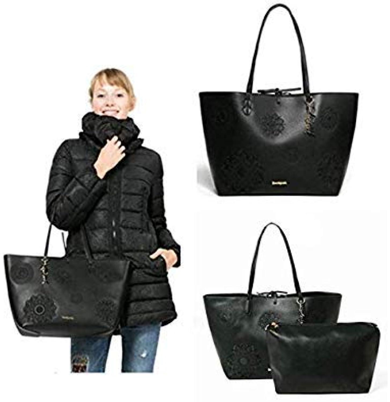 New Women desiguers Bag Embroidery Leather Handbag Women Shoulder Messenger Bags bolsos women sac a Main Femme Travel Bag HY031