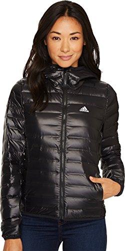adidas outdoor Womens Varilite Hooded Jacket