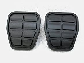 Best porsche 944 turbo brake pads Reviews