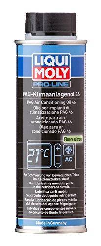 Liqui Moly 4083 PAG Klimaanlagenöl 46, 250 ml