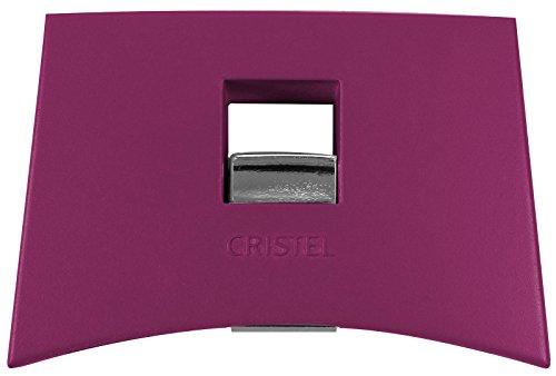 Cristel-PLMABL-Anse - Mutine Amovible, Bleu Lavande