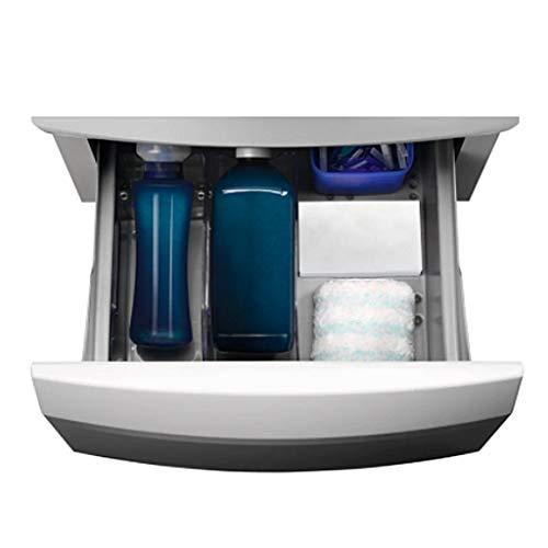 AEG Pedestal con cajón Lavadora [Clase de eficiencia energética A]