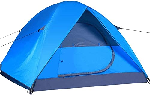 Kampeertenten, automatische pop-up strandtent Lichte tent die plaats biedt aan 1-2 personen  Zeer geschikt voor strand, buiten, reizen, wandelen, kamperen
