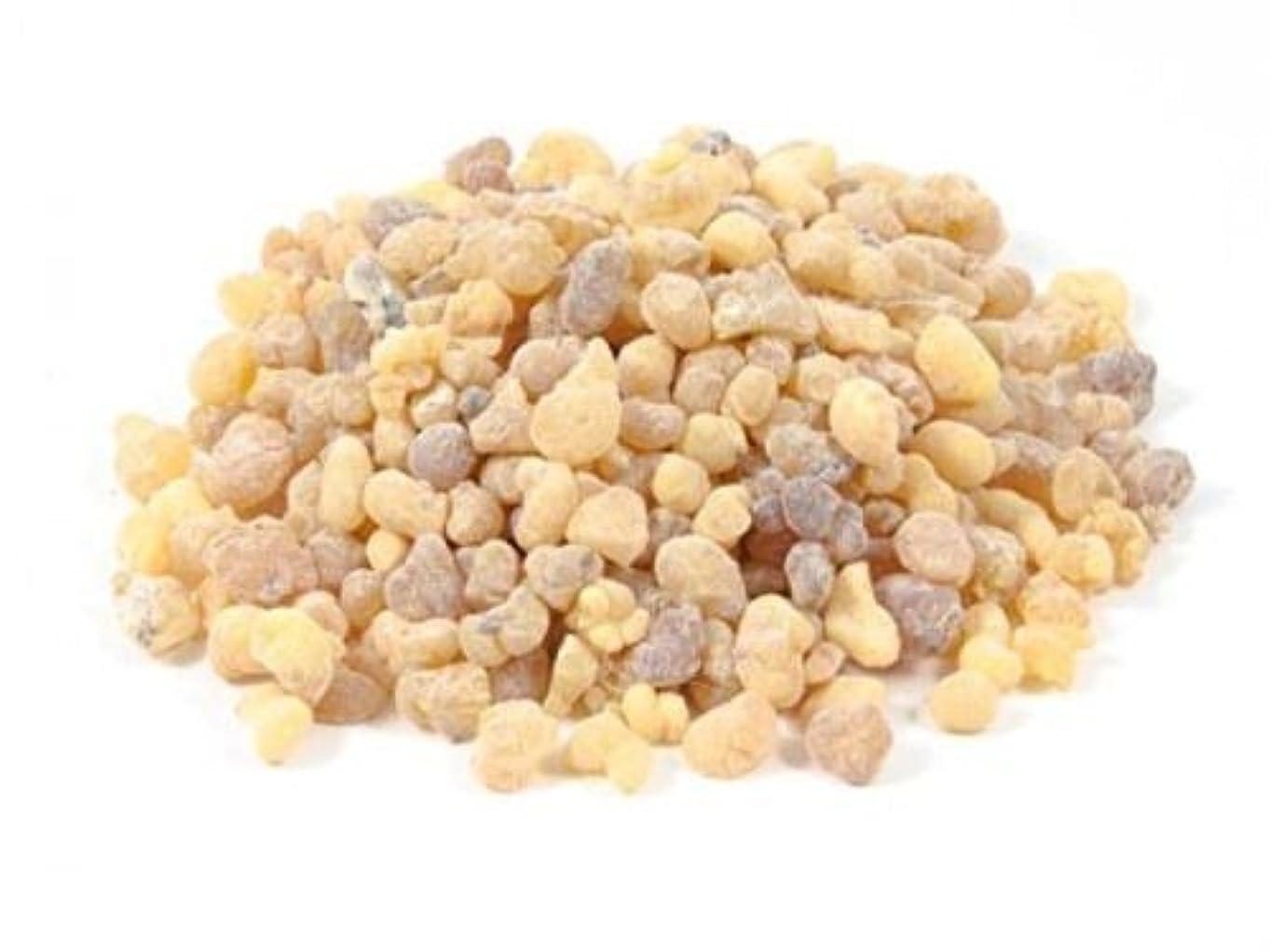 動かない悲しい塩新しいMadina Frankincense樹脂1ポンド