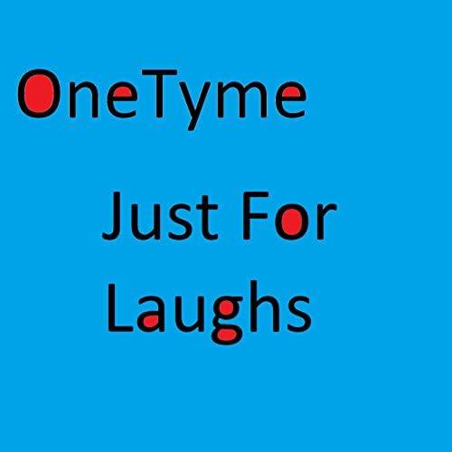 OneTyme