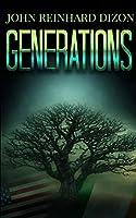 Generations (Generations Book 1)
