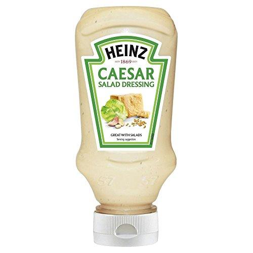 Heinz Salsa Caesar (225g)