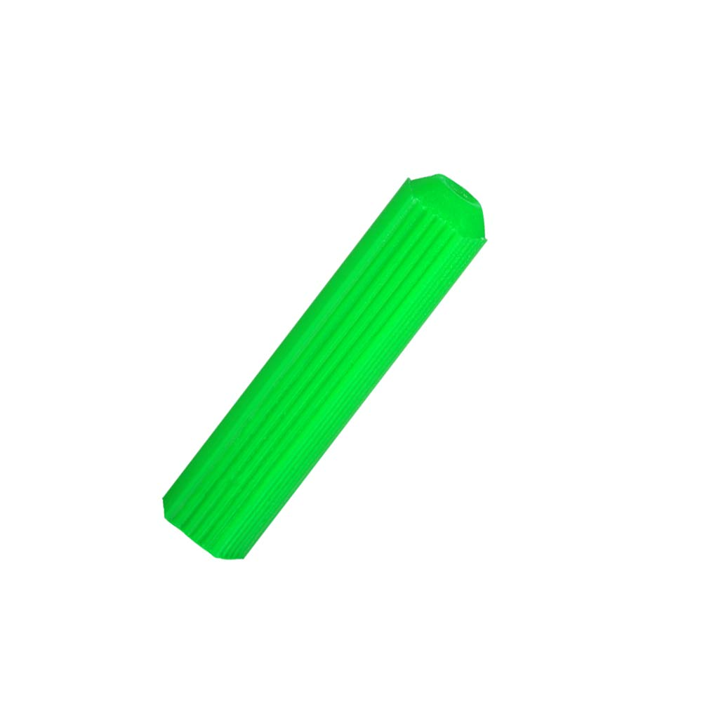 Premium Quality Hardware Drywall Anchors depot Ancho Screw Plastic Max 73% OFF and