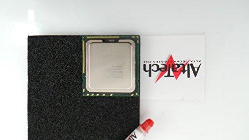 Intel Xeon E5520CPU processor- slbfd