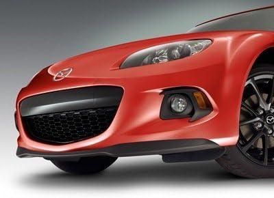 Mazda Genuine Accessories NP06-V4-900 Dam Front Air Tucson Cheap sale Mall