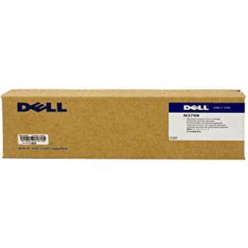 5//PK-6000 Page Yield SuppliesMAX Compatible Replacement for Dell 1700//1700N//1710//1710N Toner Cartridge 593-10099/_5PK