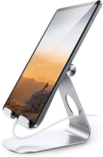 Tablet Stand Adjustable
