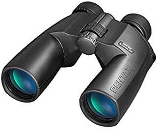 Pentax 65873 12X50 Porro Prism Waterproof Binocular