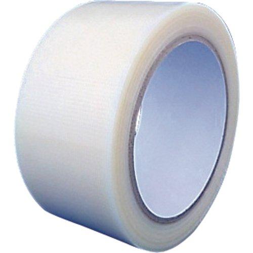 TERAOKA 気密防水用粘着テープ NO.418 透明 50mmX20M 418TM50X20
