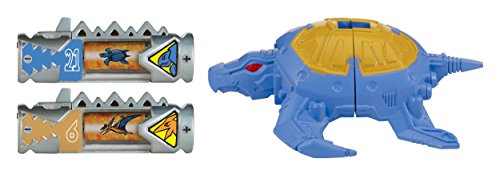Power Rangers Dino Super Charge Series 1 - 43269 Charger Power Pack