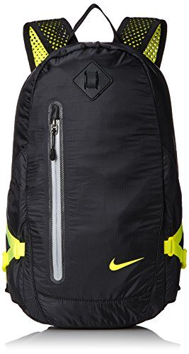 Nike Vapor Lite Running Backpack