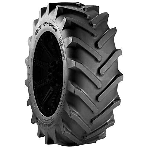 Carlisle Tru Power Bias Tire - 23x8.50-12