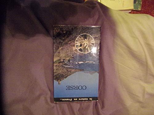 Corse... PDF Books