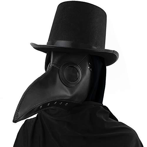 Disfraces Terroríficos Para Halloween  marca Skeleteen