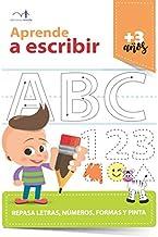10 Mejor Libros Panini Para Niños de 2020 – Mejor valorados y revisados