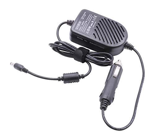 vhbw KFZ-LADEKABEL AUTOLADEKABEL 12V passend für Lautsprecher, Bluetooth Speaker JBL Xtreme, JBL Xtreme Plus