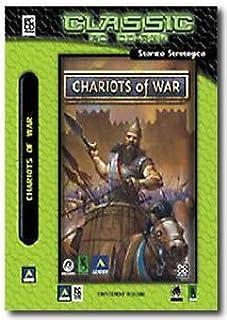 Chariots of War.
