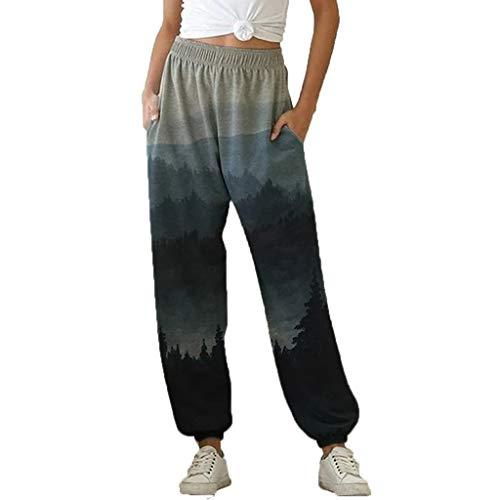 Buyaole,Pantalones Pijama Mujer,Mono Sexy Mujer,Vaqueros Impermeables,Leggins Blancos NiñA,Ropa Mujer Rebajas,Vestidos Kawaii