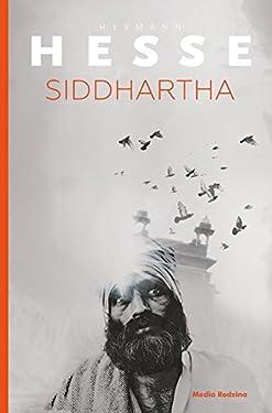 Siddhartha (Polish Edition)