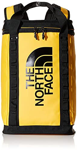 The North Face sac à Dos Explore Fusebox