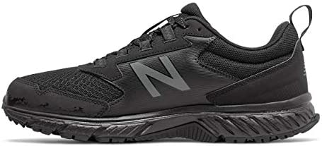 Top 10 Best mens new balance trail running shoes