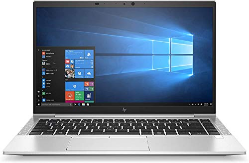 Compare HP EliteBook 840 G7 i5 (113Y7ET) vs other laptops
