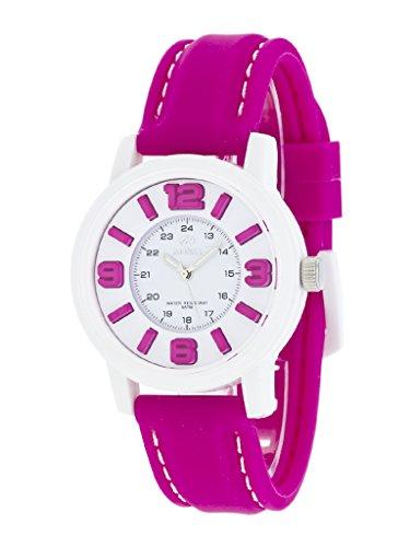 Reloj Marea - Mujer B41162/10