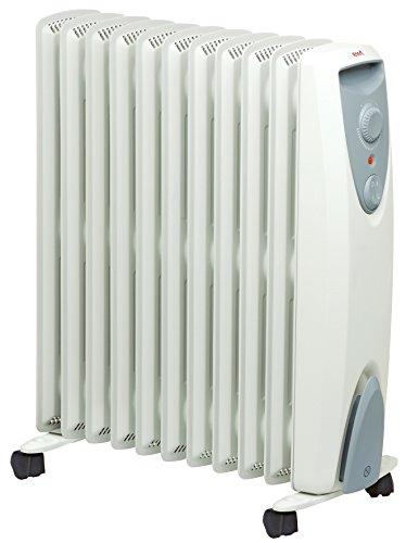 EWT 12111500 NOC eco 25 TLS - Radiador sin aceite