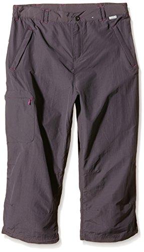 Regatta Chaska Capri broek voor dames