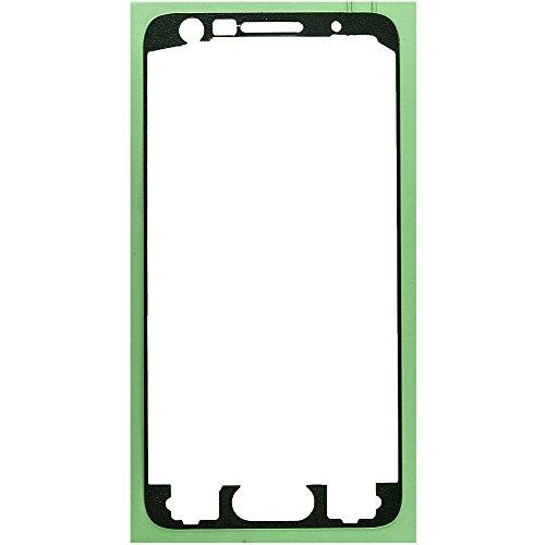 Original Samsung Klebefolie für LCD Display für Samsung A300F Galaxy A3 (Adhesive Sticker Tape LCD) - GH02-08783A