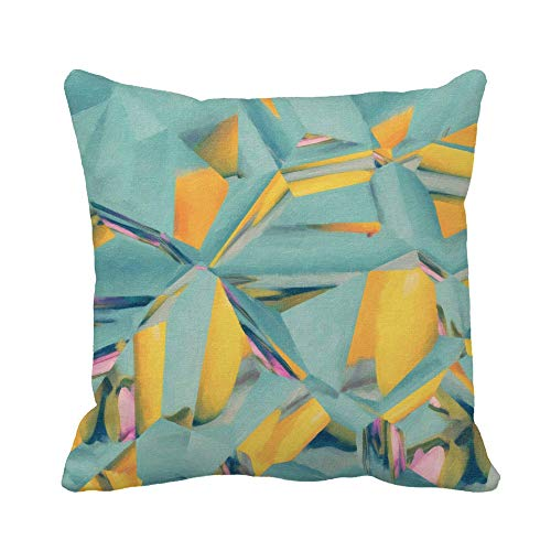 N\A Throw Pillow Cover Hand Paris Londres y Nueva York Dibujos Vintage City Funda de Almohada Funda de Almohada Cuadrada Decorativa para el hogar Funda de cojín