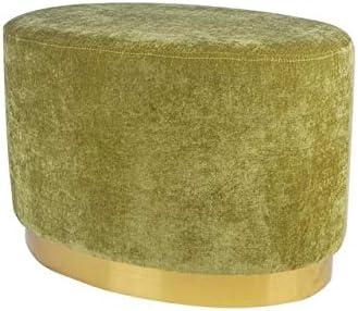 JYMBK Bedroom Columbus Mall Furniture Chair Sofa Sto Foot 2021new shipping free shipping Creative Short Stool