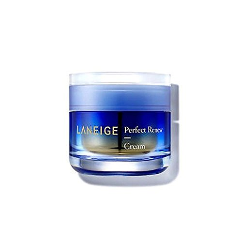 Laneige Laneige Perfect Renew Cream 50ml
