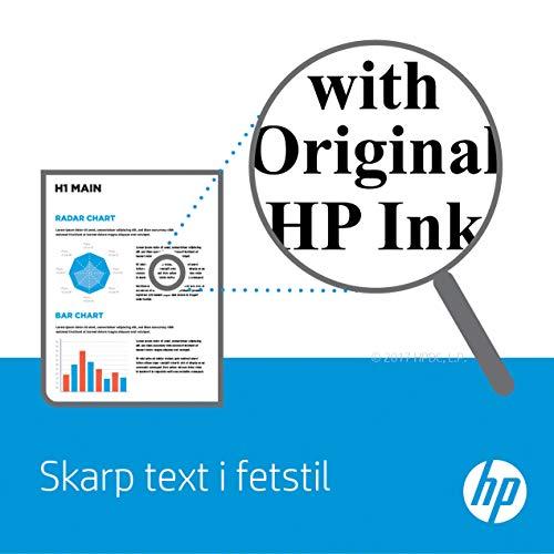 HP - INKJET SUPPLY MVS (1N) Tinta 305XL Color 3YM63AE#301