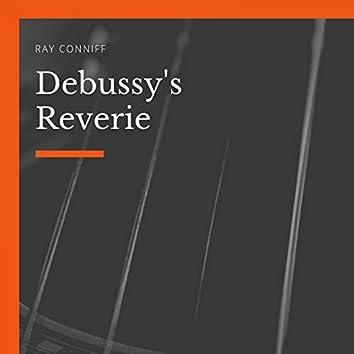 Debussy's Reverie