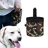 Best Dog Treat Pouch 2020: Reviews & Buying Guides 18
