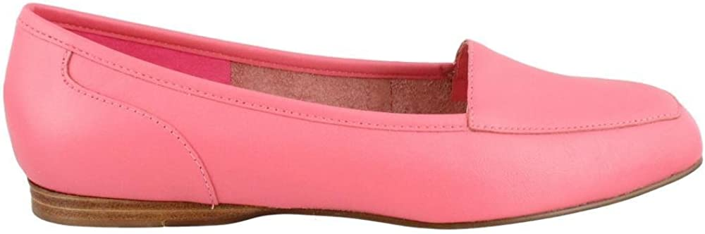 Enzo Women's Liberty Loafer