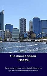 best travel books to read perth