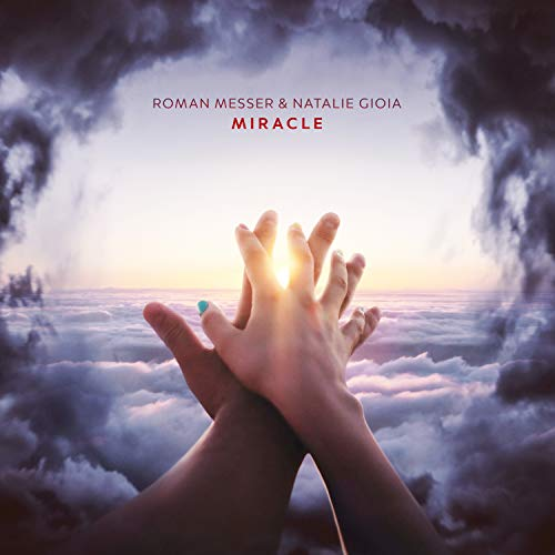 Miracle (Extended Mix)