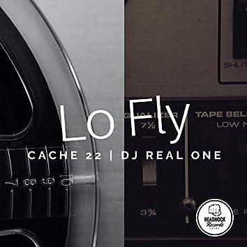 Lo Fly