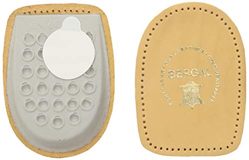 BERGAL Comfort Insoles