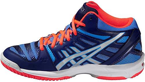 Asics GEL-BEYOND 4MT Azul Size: 43,5 EU